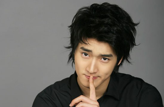 choi siwon wallpapers choi siwon photo gallery picture gallery choi
