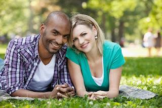 Como Recuperar tu Matrimonio