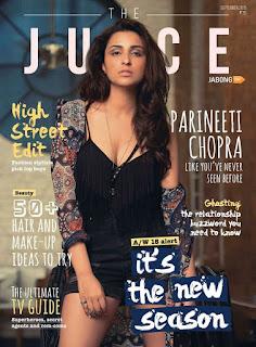Parineet Chopra Juice Magazine 2 756x1024.jpg