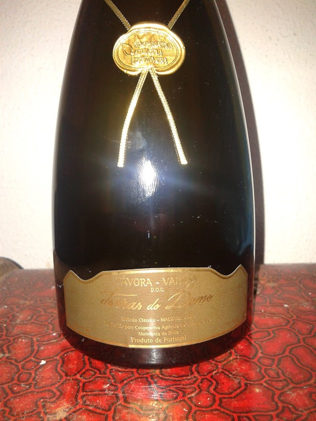 Espumantes e Champagne - reservarecomendada.blogspot.pt