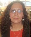 Roxana Aravena Navarrete