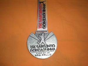 15 KM GONAQUINHA 2012!!