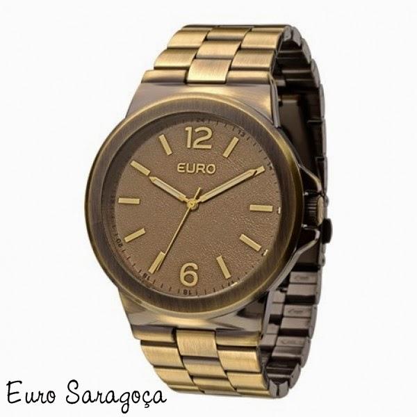 http://www.finaflorstore.com.br/relogios/relogio-feminino-analogico-euro.html#