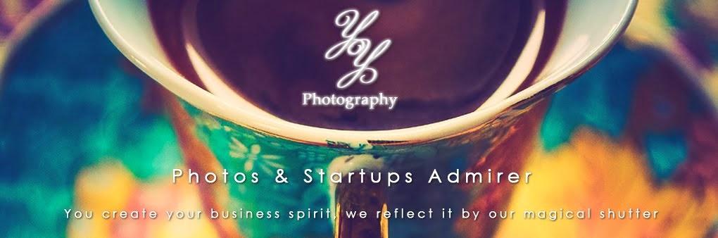 Y&Y Photography