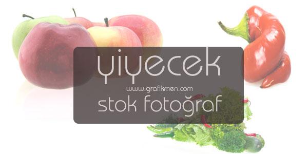 stok fotoğraf, Stock Fotoğraf, stok fotoğraf indir, ücretsiz stok fotoğraf indir, elma stok fotoğraf indir, biber stok fotoğraf indir, sebze, kiraz, mısır,