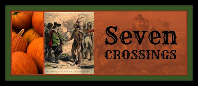Seven Crossings