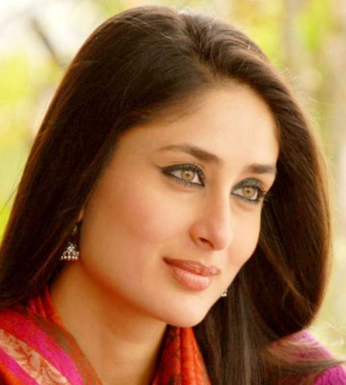 S Bollywood Cat Eyes