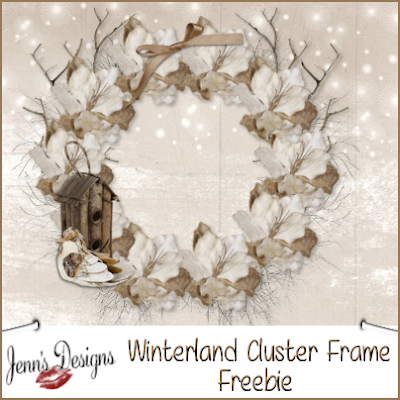 http://www.mediafire.com/download/elgcvc78hx0t20a/Winterland_Cluster_Frame_Freebie.zip