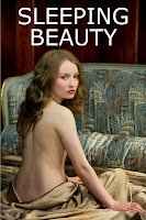 new english moviee 2014 click hear............................. Sleeping+Beauty+2011+%25287%2529