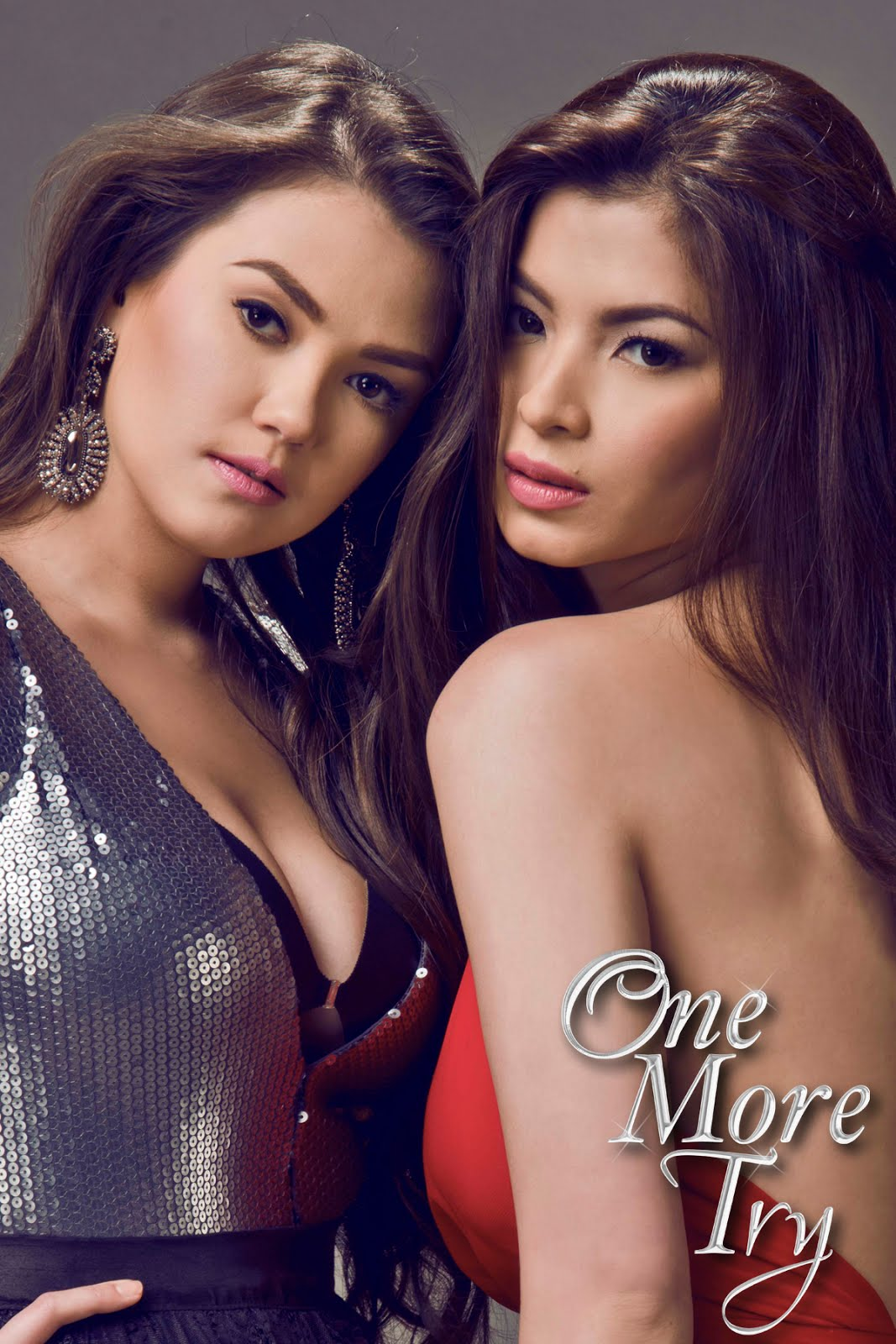 One More Try (2012) Movie free download