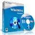 WinISO Standard 6.4.0.5136 Full Patch Free Download