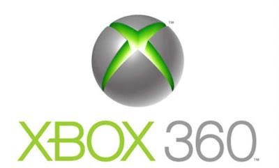xbox logo grande