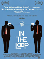 http://descubrepelis.blogspot.com/2013/06/in-loop.html