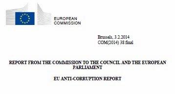 http://ec.europa.eu/dgs/home-affairs/e-library/documents/policies/organized-crime-and-human-trafficking/corruption/docs/acr_2014_en.pdf