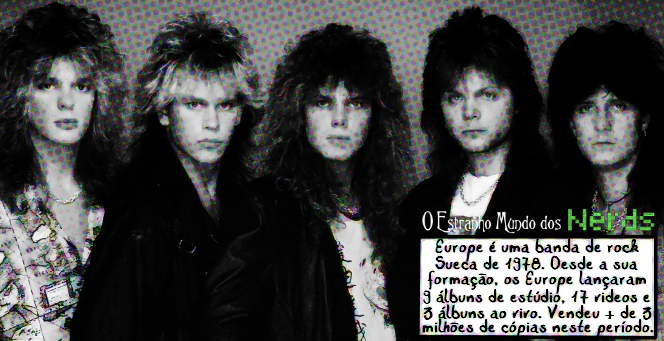 http://1.bp.blogspot.com/-6jdf2WsJBTE/UssW0X6RZVI/AAAAAAAAUJg/xEl6Fka7sbw/s1600/As+Melhores+Bandas+de+Rock+-+Europe.png