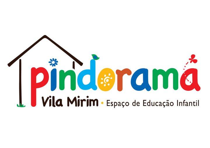 Escola Pindorama