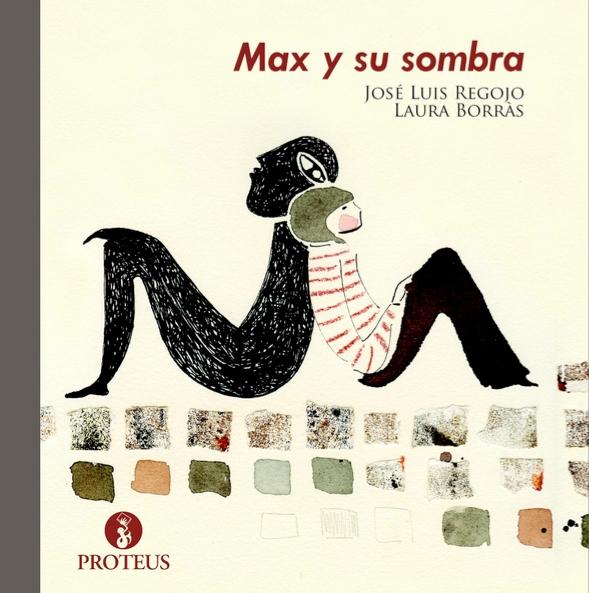 Max y su sombra