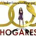 Ratings telenovelas México (miércoles, 27 de julio de 2011)