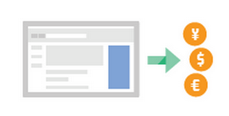 Screen+Shot+2014 02 19+at+8.01.29+AM Improve Conversions with Google Analytics Insights 5 of 6