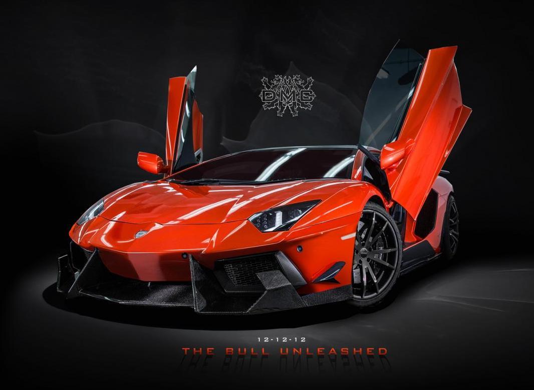 DMC+Aventador+LP900+SV+1.jpg