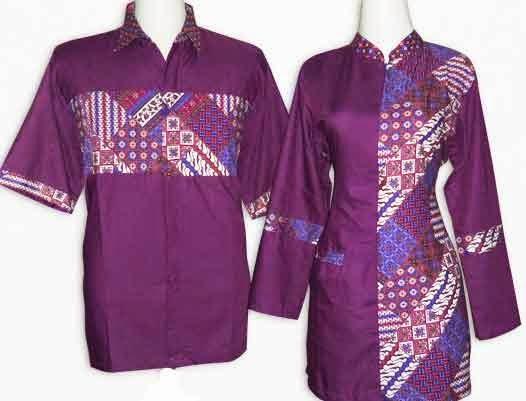 Spesialis Jubah Burdah Abaya Jilbab Cadar Dll Abaya Baju