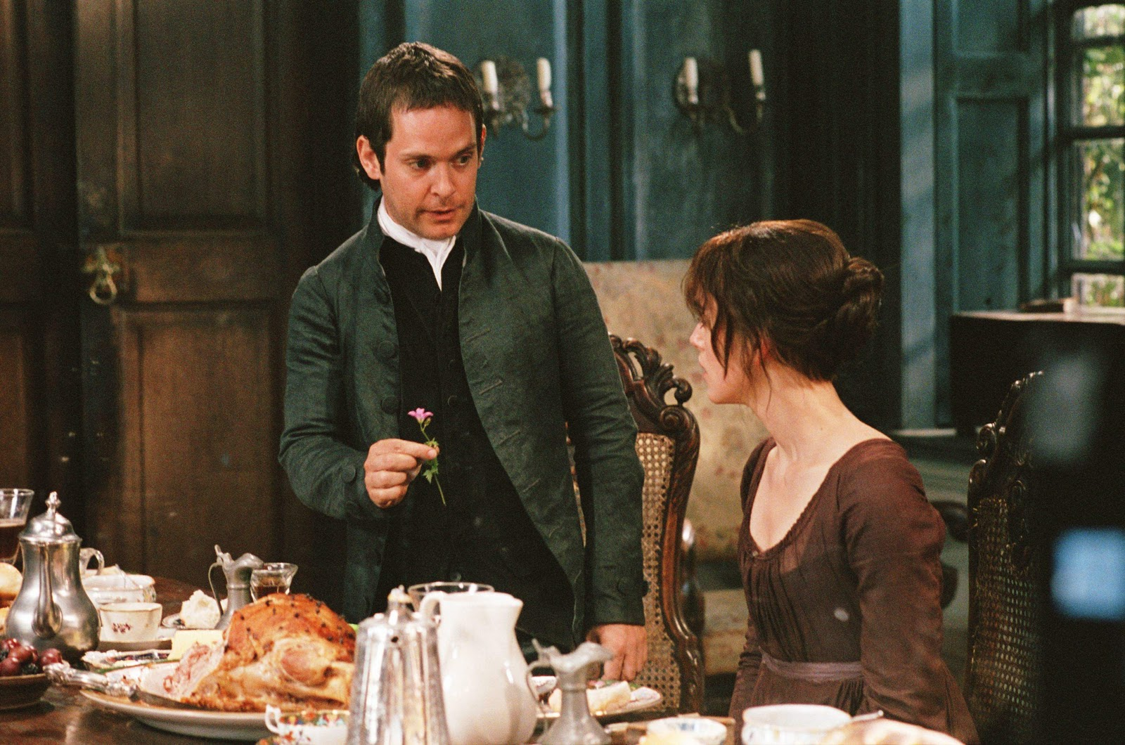 yet another period drama blog pride and prejudice 2005 review