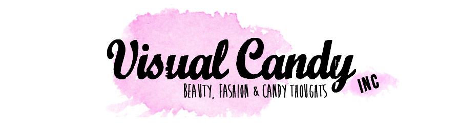 VISUAL CANDY INC ▲