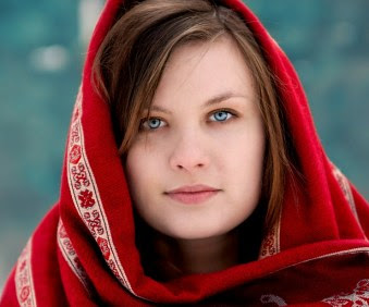 mujer rusa loca - YouTube