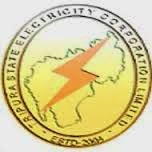 TSECL Assistant Manager Recruitment 2014