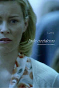 Little Accidents (2014) ()