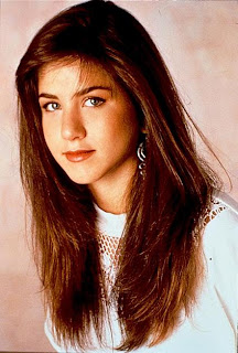 jennifer_aniston_hairstyle_1990.jpg