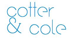 Cotter & Cole