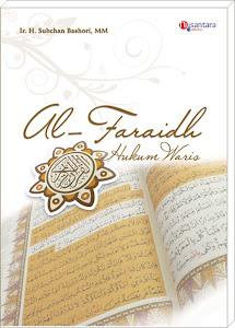 Buku Al-Faraidh