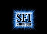 Регистрация в SFI бесплатно