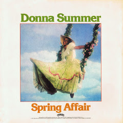 Spring Affair (12 Single)-1976