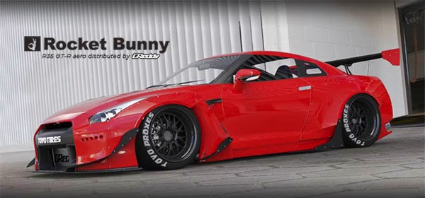http://www.greddy.com/products/aerodynamics/rocketbunny/?partnum=17020635
