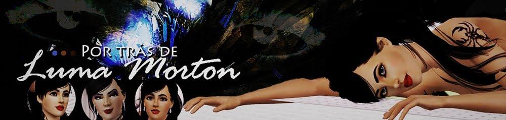 Luma Morton