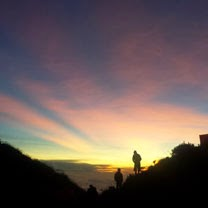 Rinjani Trekking Packages