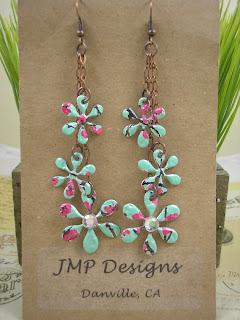 JMP Designs