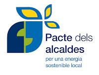 Pacte dels alcaldes