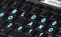 Os melhores Blogues de 2011