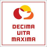 decima vita maxima
