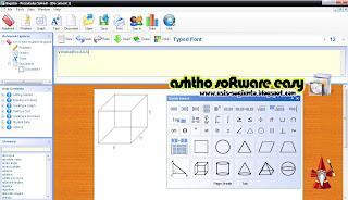 Precalculus Solved v2008.10.10 Portable