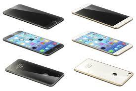 2 mẹo hay cho người dùng iOS 7 1