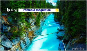 Search: Romania Megalitica. Click here: