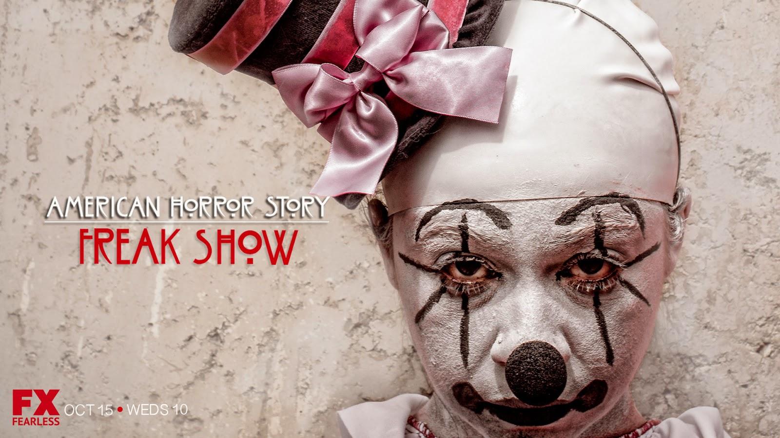 american-horror-story-4-trailer-teaser-foto
