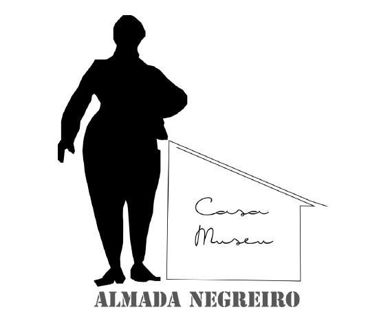 Casa Museu Almada Negreiros, São Tomé e Príncipe
