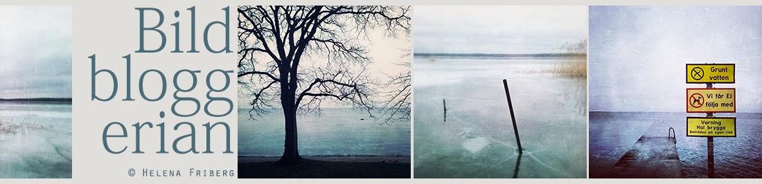 Bildbloggerian :::: Foto: Helena Friberg