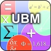 Blog Associado á UBM!!!
