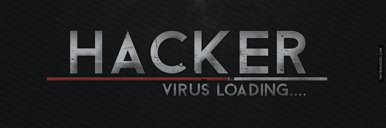 Tổng hợp những ảnh bìa hacker - Cover hacker